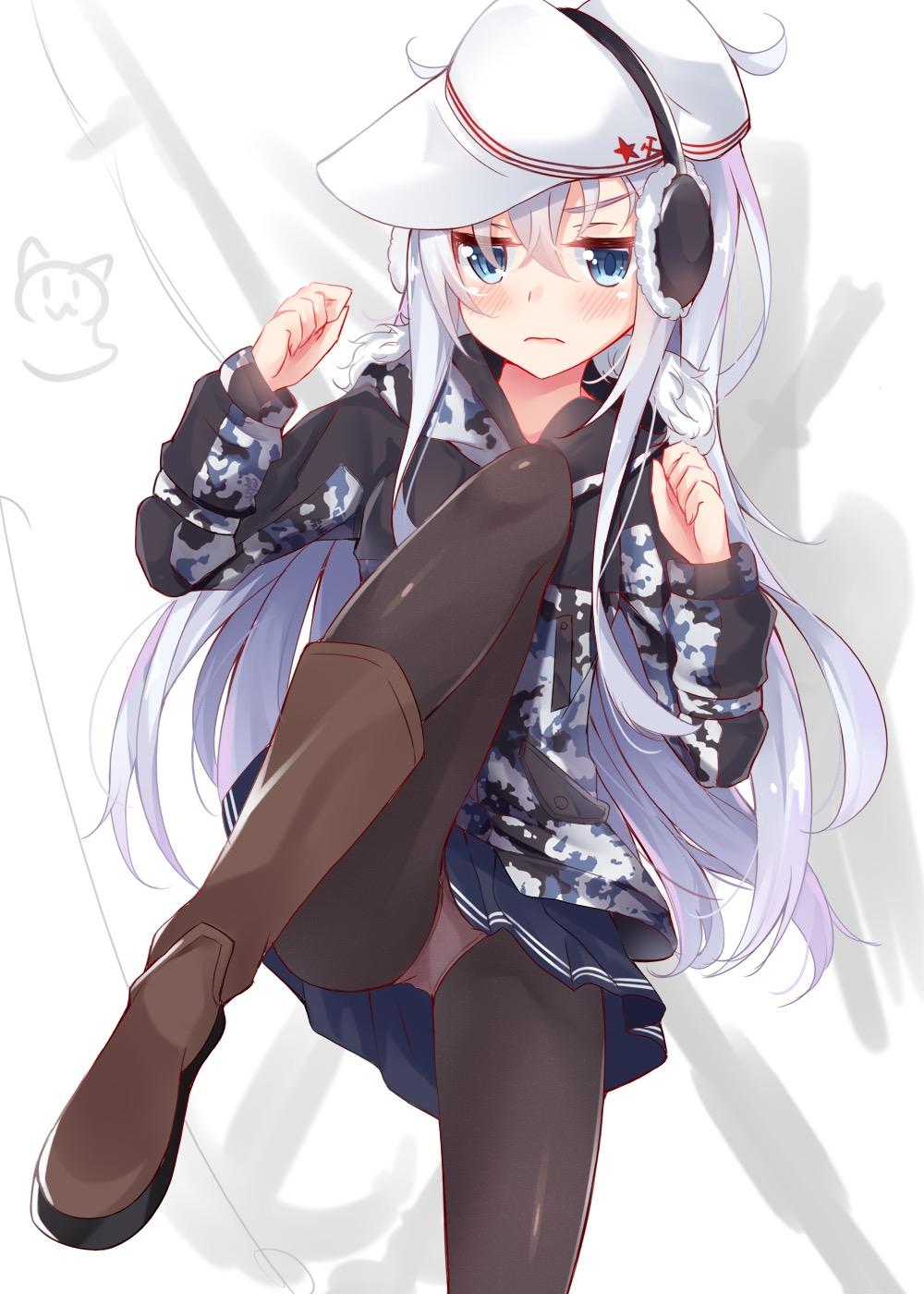 片膝上げ・立て膝の女の子画像スレ [転載禁止]©bbspink.comYouTube動画>1本 ->画像>2516枚